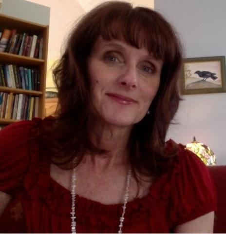 Eve Lorgen Interview