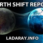 lada-ray-earth-shift-report