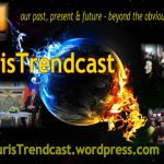 lada-ray-futuris-trendcast