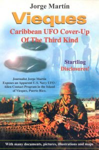 caribbean_ufo_cover-up