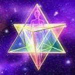 star-cube