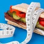 bad_diet
