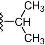 methyl_group