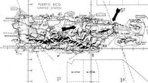 ufo_base_map