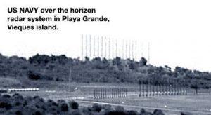 us_navy_radar_system