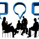 forum-discussion