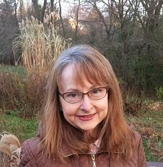 Linda Godfrey Interview