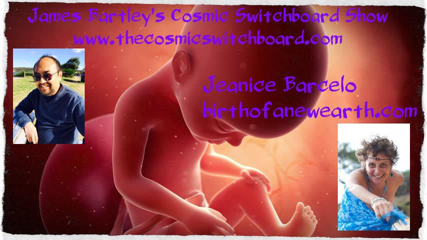 Jeanice Barcelo Circumcision Atrocities Part 2